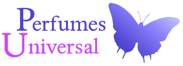 Perfumes Universal